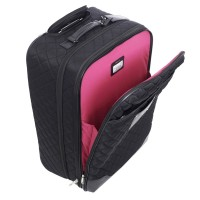 Stylish Travel bags from Knomo