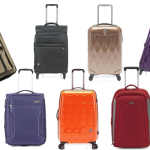 best cases and travel bags from Antler