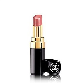 Chanel rouge coco shine,