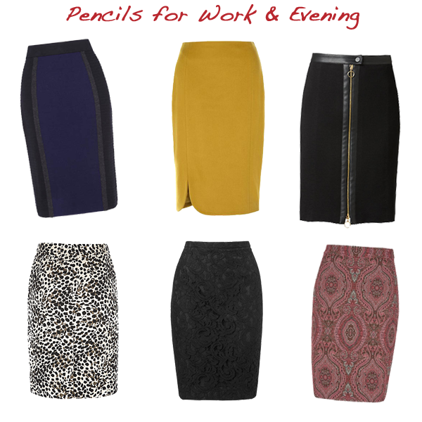 autumn skirt trends, what to wear. style tips