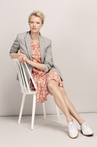 Best of British Summer Collection from Marks & Spencer