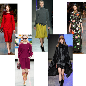 how to wear, autumn trends