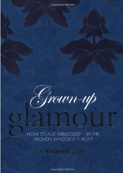 Grown up Glamour