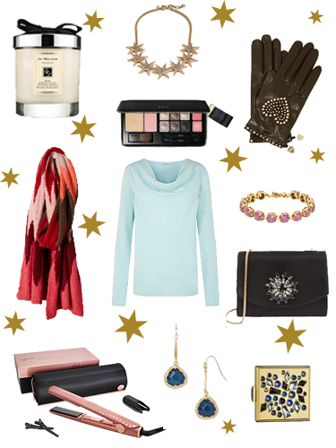 Ultimate gift guide for women