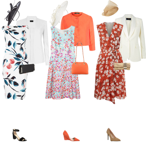 Summer Occasion Wear to Suit Your Budget
