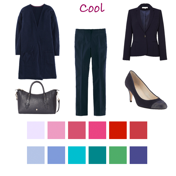 capsule wardrobe essentials, neutral capsule wardrobe colours,