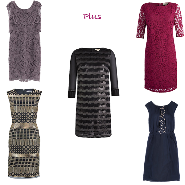 party dresses, what to wear for Christmas,