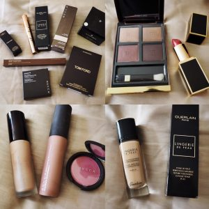 High End Makeup, Is It Worth the Money?