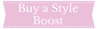 Buy a style boost