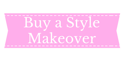 Buy a style makeover