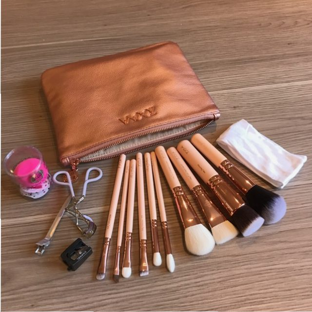 maust have makeup tools