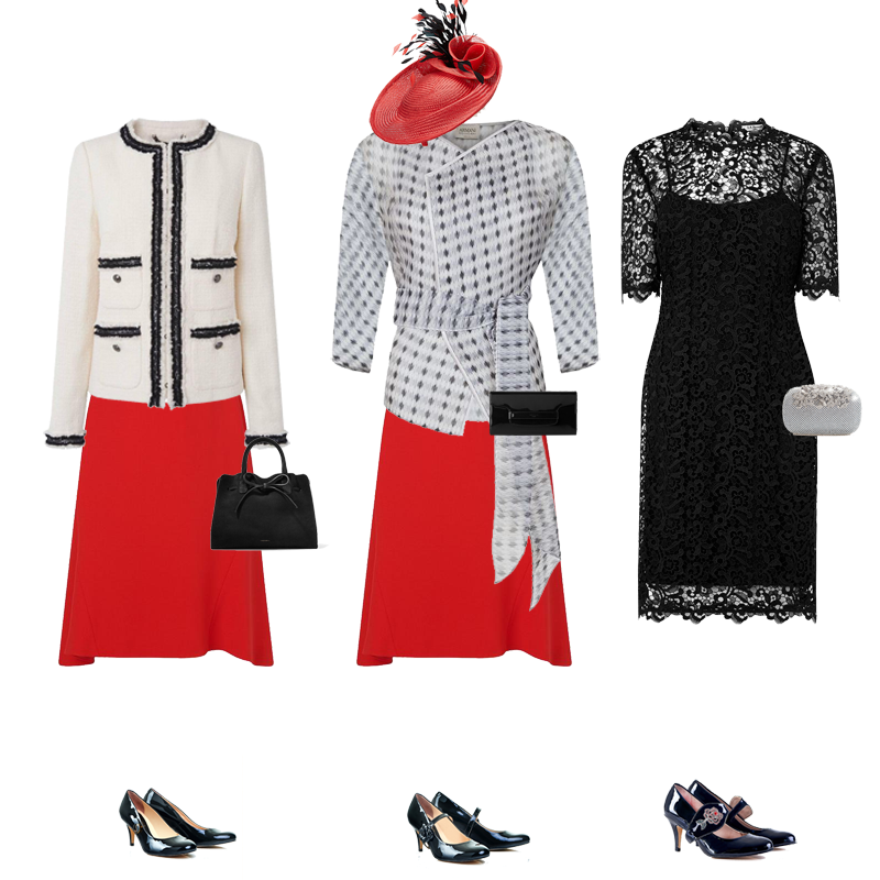 what to wear, Summer occasion dressing, wedding guest outfit