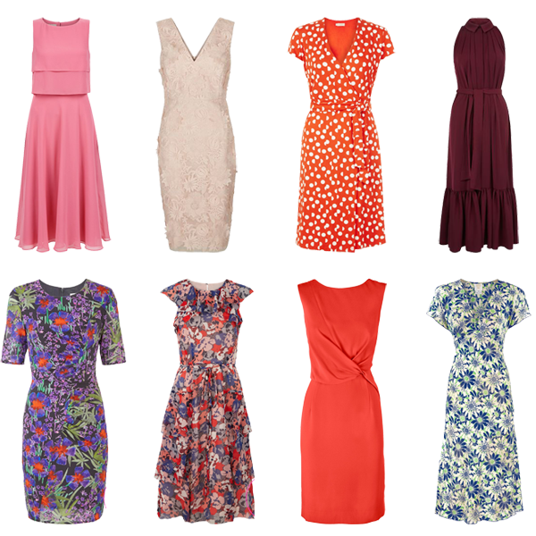 sale summer dresses