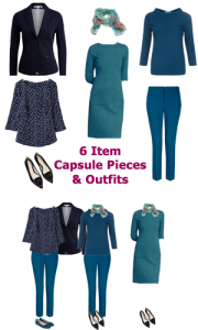 done for you capsule wardrobe, capsule wardrobe service