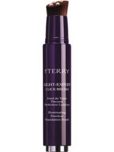 Foundation favourites, By Terry Click Expert Foundation