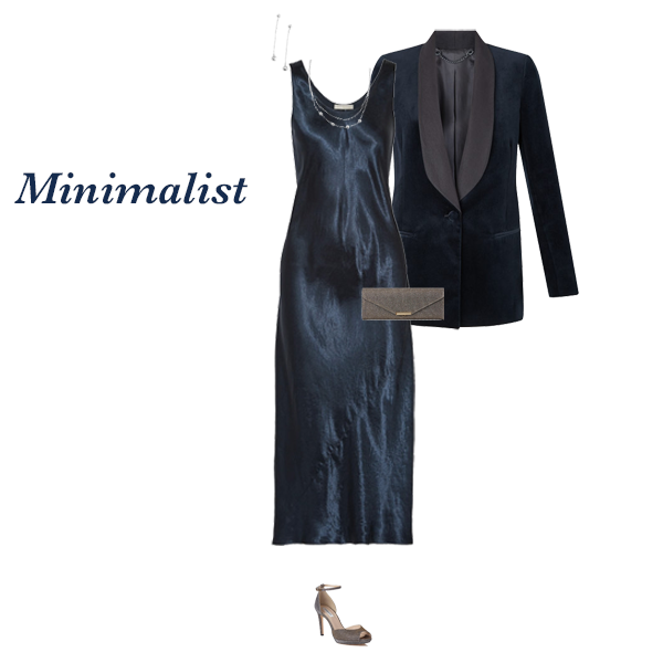 Party Outfits to Suit Your Personality – Which Works for You?