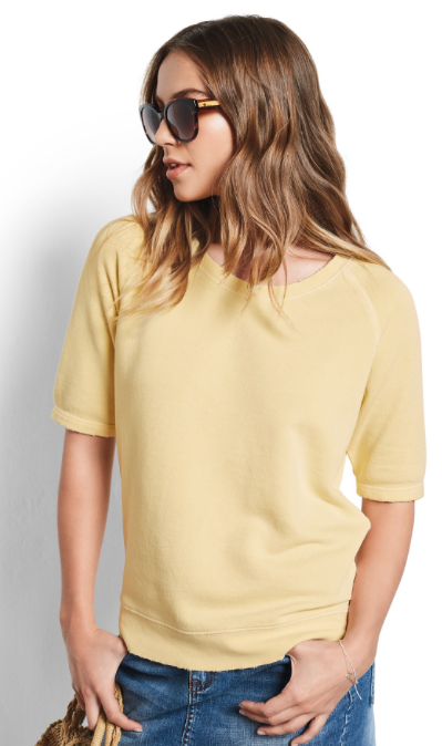 T-shirt best buys