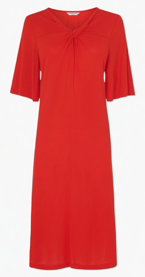 July's Top Buys – The Pieces You Loved the Most