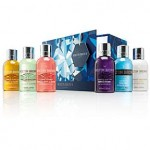 Molton Brown Crystalline Collection
