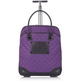 Knomo travel bags for business women