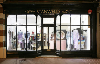 Stanwells-Westbourne-Shop-Front