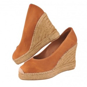 what to wear espadrilles