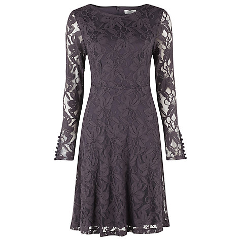 what to wear, lace dress,