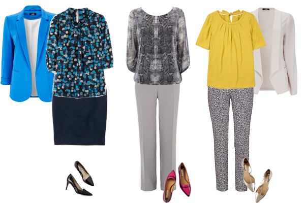 what to wear, plus size outfits