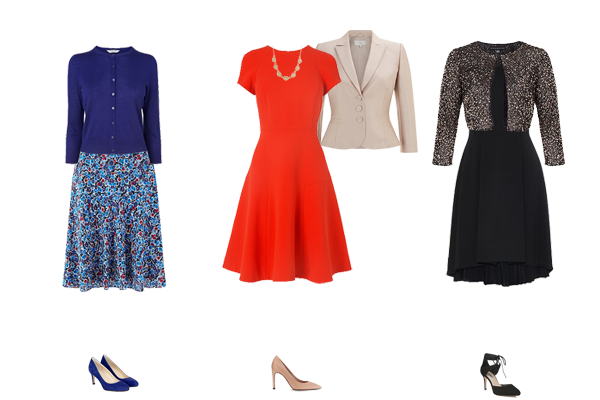 d97f22ee915 Styling Tips for Dressing Your Shape - Pear