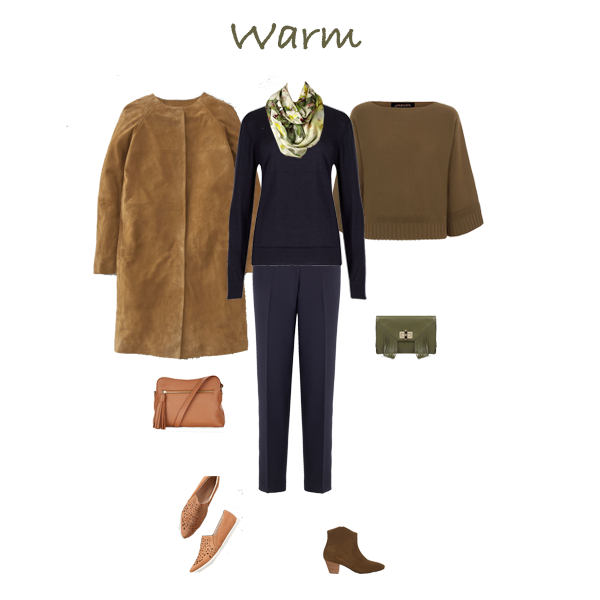 how to wear navy, spring colours for your colouring,