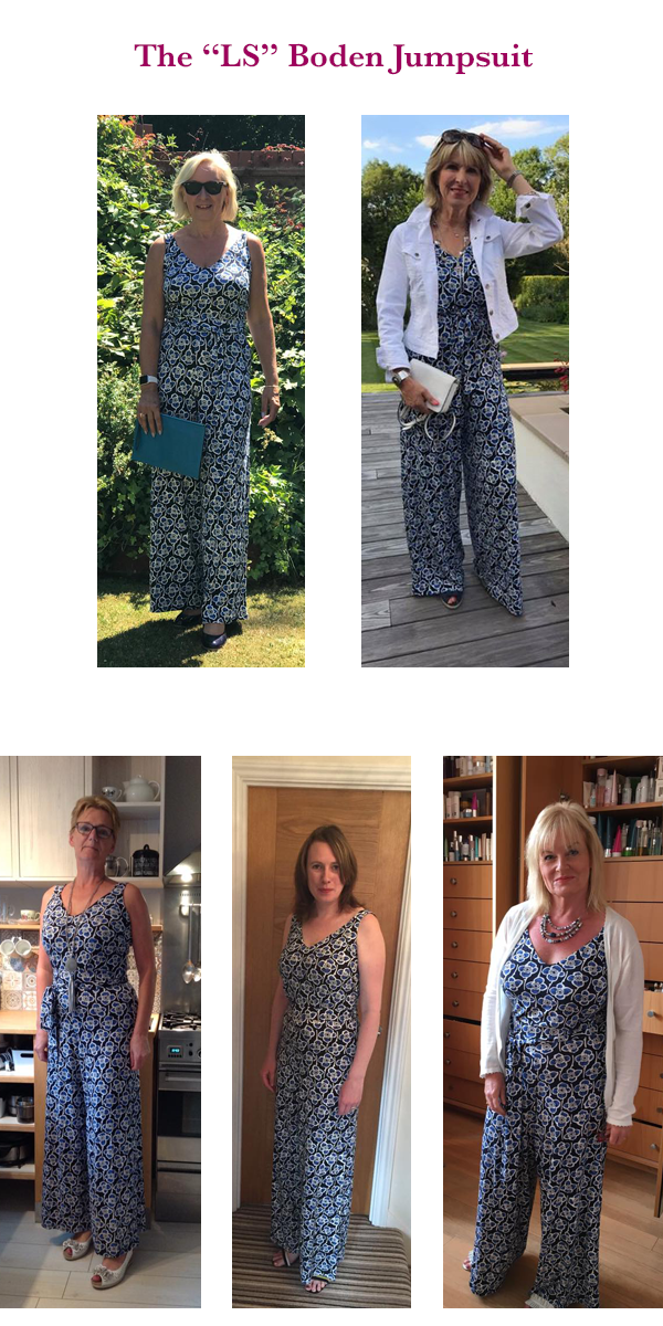 Boden review