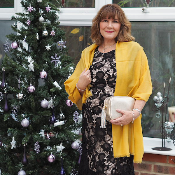 What to wear at Christmas,