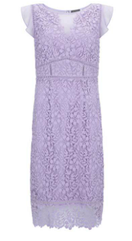 occasion wear dresses to suit your colouring