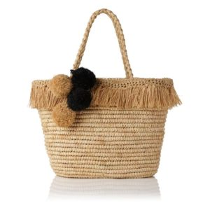 must have basket bags