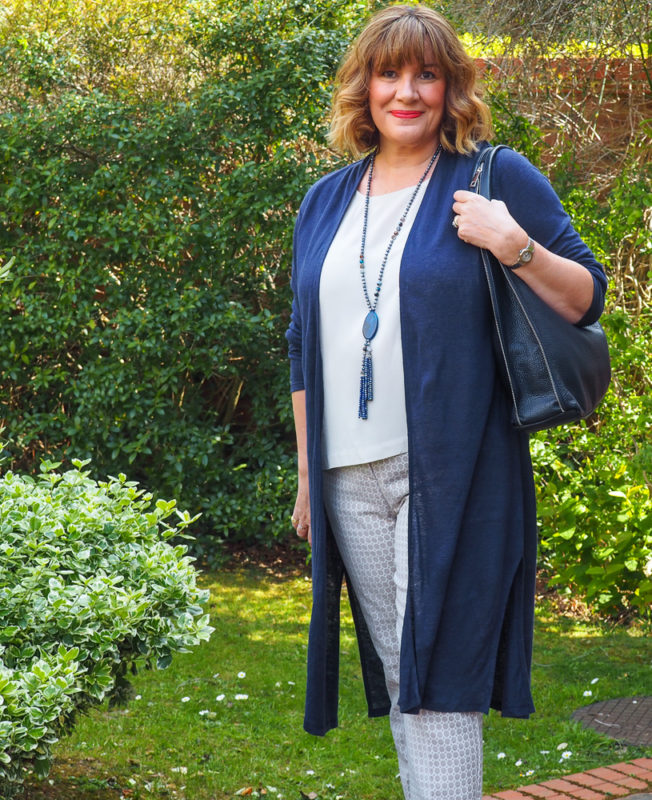 How to Wear Linen – 5 Of My Current Favourites